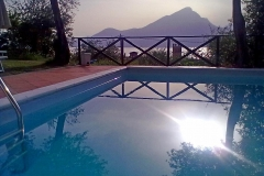 gardasee-pension-mit-pool-12.jpg