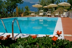gardasee-pension-mit-pool-15.JPG