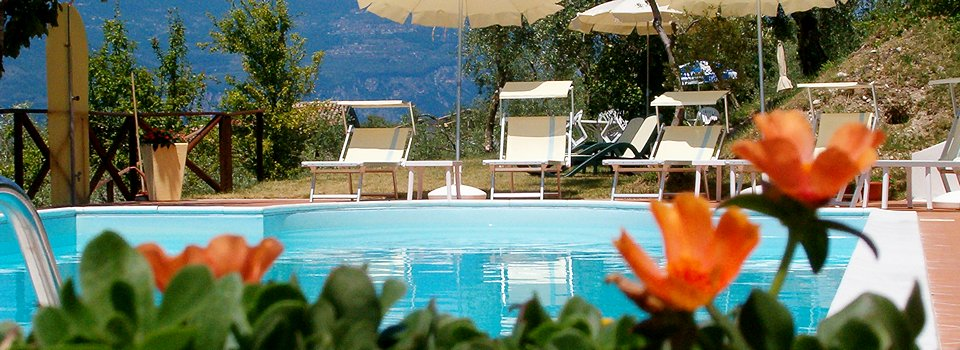 gardasee-pension-mit-pool