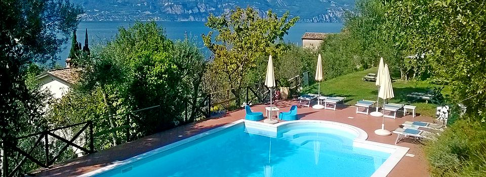 gardasee-pension-pool-seeblick